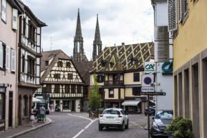 2015 Alsace-Obernai